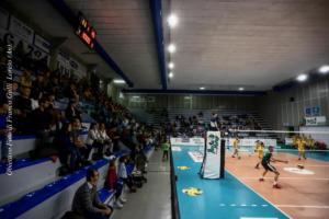 19-11-23 - NVL-Osimo(060)