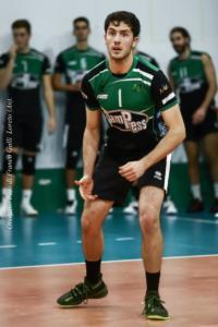 19-11-23 - NVL-Osimo(062)
