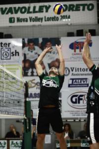 19-11-23 - NVL-Osimo(063)