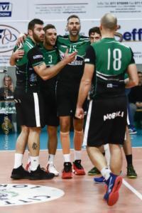 19-11-23 - NVL-Osimo(064)
