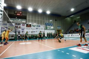 19-11-23 - NVL-Osimo(066)