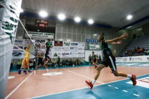 19-11-23 - NVL-Osimo(067)