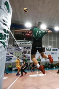 19-11-23 - NVL-Osimo(068)