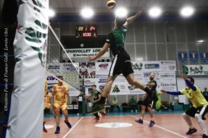 19-11-23 - NVL-Osimo(069)