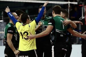 19-11-23 - NVL-Osimo(075)