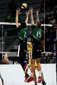 19-11-23 - NVL-Osimo(076)