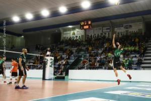 19-11-23 - NVL-Osimo(080)