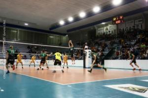 19-11-23 - NVL-Osimo(081)