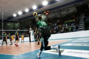 19-11-23 - NVL-Osimo(082)