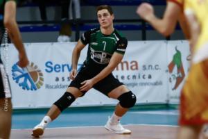 19-11-23 - NVL-Osimo(083)