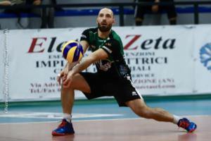 19-11-23 - NVL-Osimo(084)