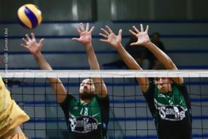 19-11-23 - NVL-Osimo(085)