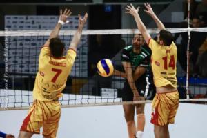 19-11-23 - NVL-Osimo(088)