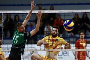 19-11-23 - NVL-Osimo(090)