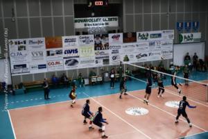 19-12-08 - NVL-Turi(023)