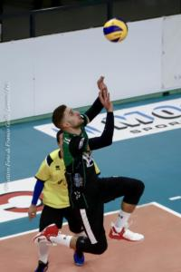 19-12-08 - NVL-Turi(046)