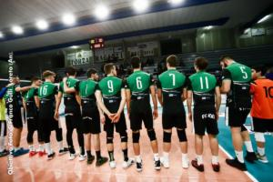 20-01-19 - NVL-Ancona(006)