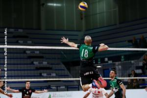 20-01-19 - NVL-Ancona(016)