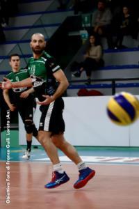 20-01-19 - NVL-Ancona(019)