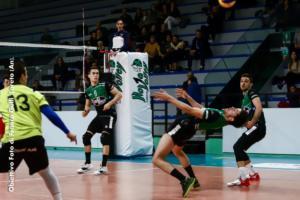20-01-19 - NVL-Ancona(030)
