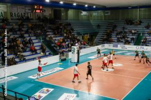 20-01-19 - NVL-Ancona(067)