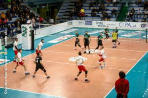 20-01-19 - NVL-Ancona(068)