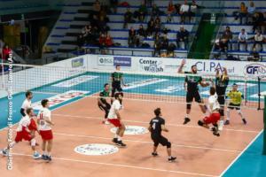 20-01-19 - NVL-Ancona(069)