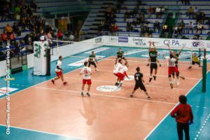 20-01-19 - NVL-Ancona(070)