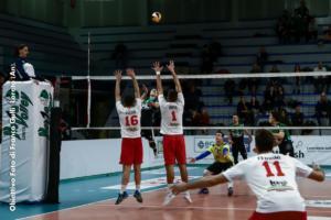 20-01-19 - NVL-Ancona(080)