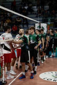 20-01-19 - NVL-Ancona(082)