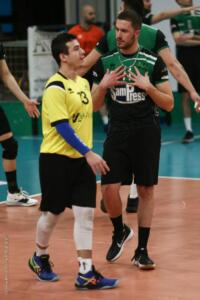 21-01-24 - NVL-Paoloni(07)