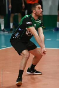 21-01-24 - NVL-Paoloni(08)