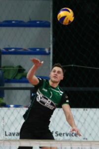 21-01-24 - NVL-Paoloni(18)