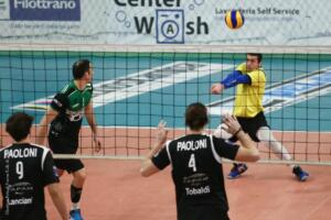 21-01-24 - NVL-Paoloni(21)