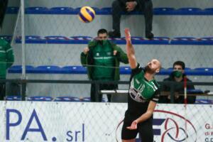 21-01-24 - NVL-Paoloni(24)