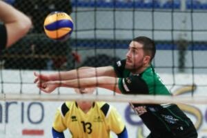 21-01-24 - NVL-Paoloni(29)
