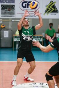 21-01-24 - NVL-Paoloni(32)