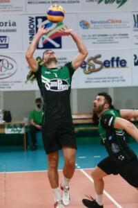 21-01-24 - NVL-Paoloni(34)