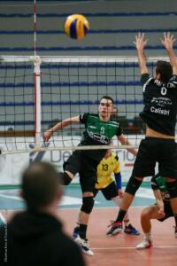21-01-24 - NVL-Paoloni(48)
