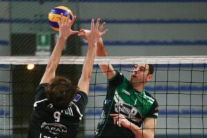 21-01-24 - NVL-Paoloni(52)