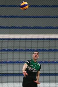 21-01-24 - NVL-Paoloni(53)