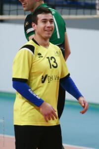 21-01-24 - NVL-Paoloni(55)