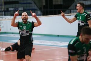 21-01-24 - NVL-Paoloni(57)
