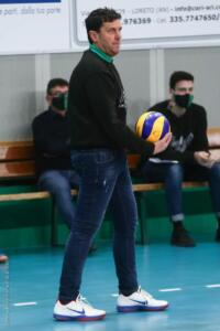 21-01-24 - NVL-Paoloni(58)