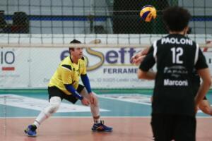 21-01-24 - NVL-Paoloni(72)