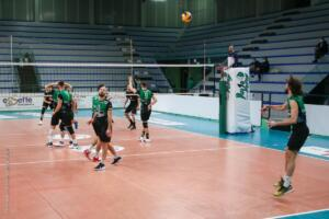 21-01-24 - NVL-Paoloni(80)