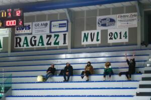 21-01-24 - NVL-Paoloni(81)
