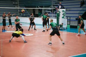 21-01-24 - NVL-Paoloni(82)