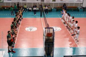 21-04-02 - NVL-Potentino (01)