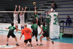 21-04-02 - NVL-Potentino (09)